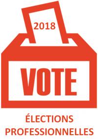 bureau principal de vote