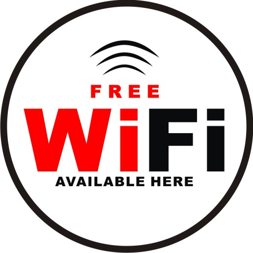 Australia Offers Free WiFi at a Cost