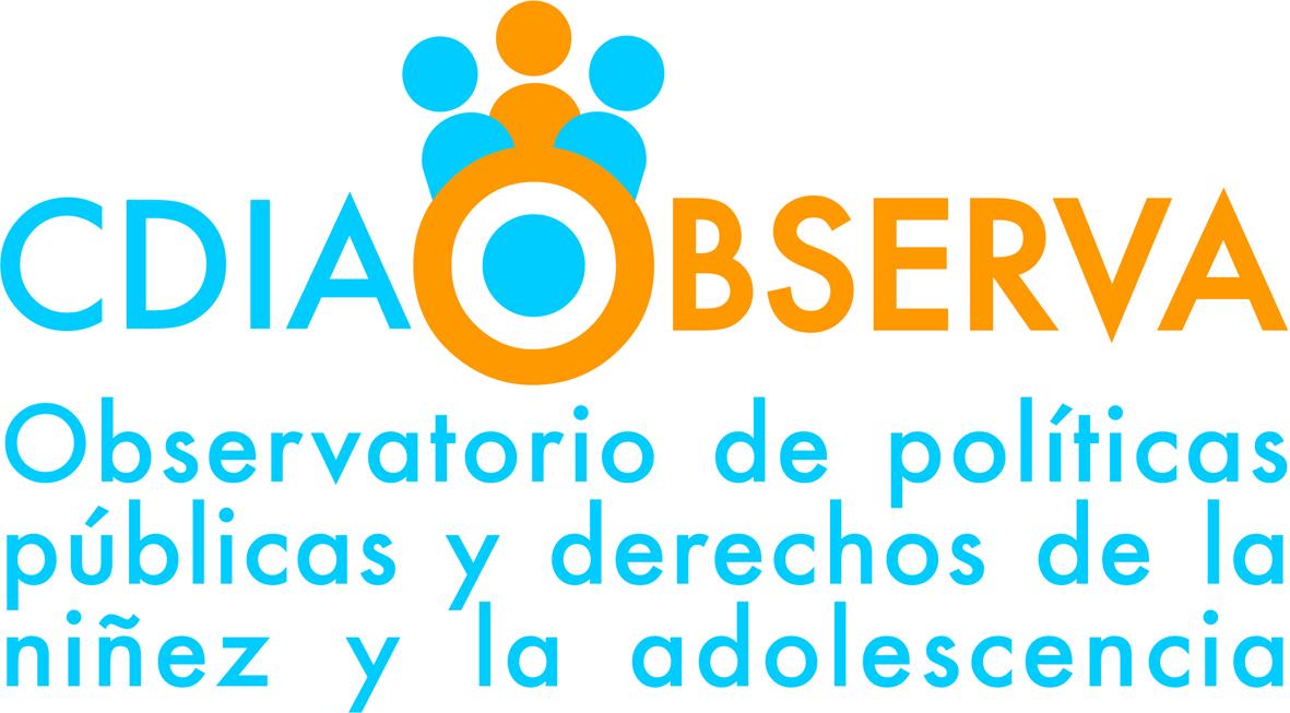 Convocatoria Abierta:  Responsable del Observatorio de la CDIA (CDIA Observa)