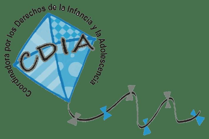 CDN invita a colaborar en Observación General sobre niñez en situación de calle