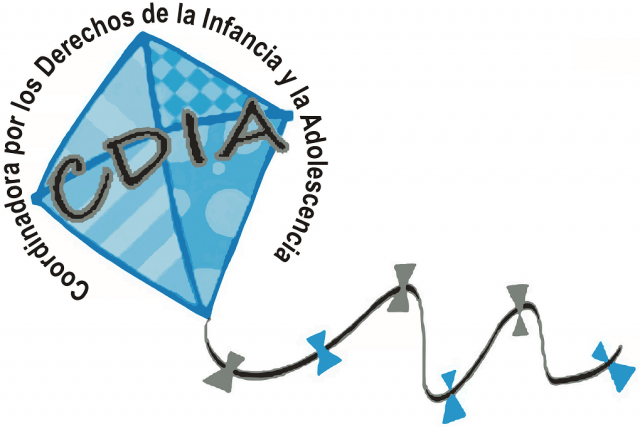 Posicionamiento público de la CDIA sobre el incendio en el Centro Educativo de CDE y la situación de los y las adolescentes privados de libertad en Paraguay