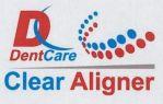 Clear Aligner Cost in Gurgaon
