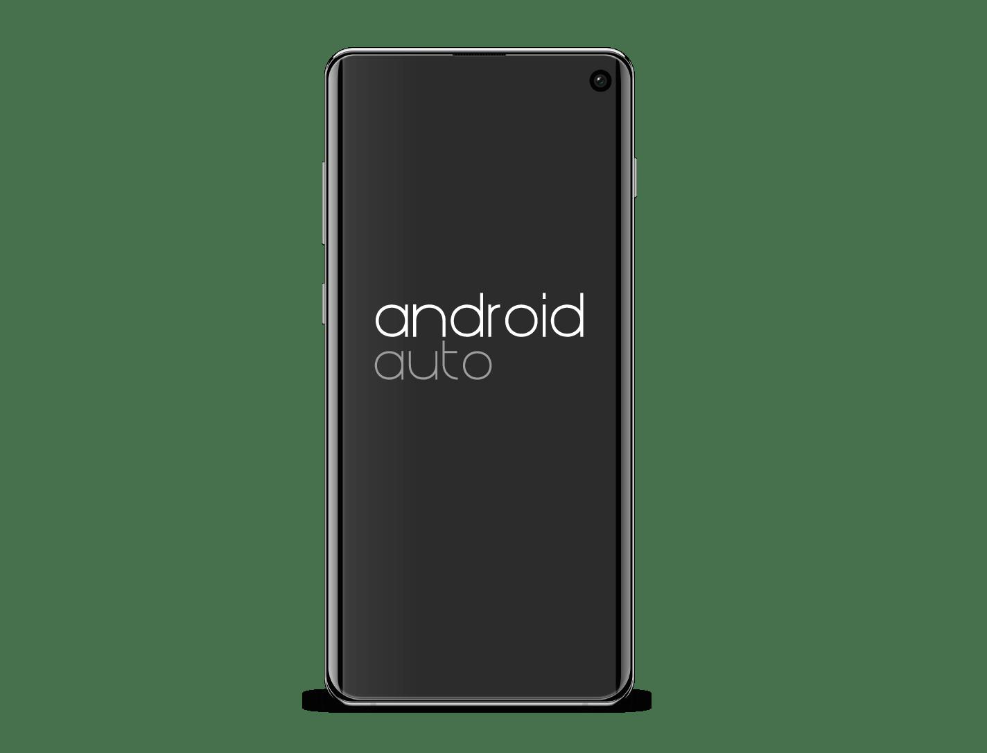 sviluppo app ecosistema android iOS