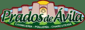 Prados de Ávila