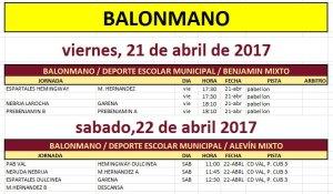 calendario_escuelas
