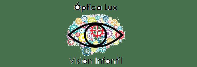 Óptica Lux