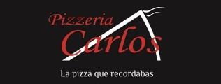 Pizzería Carlos