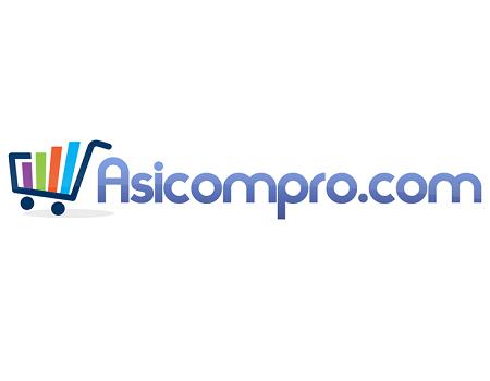 Asicompro.com