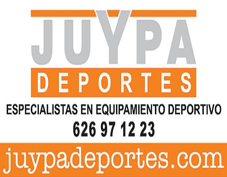 Juypa Deportes