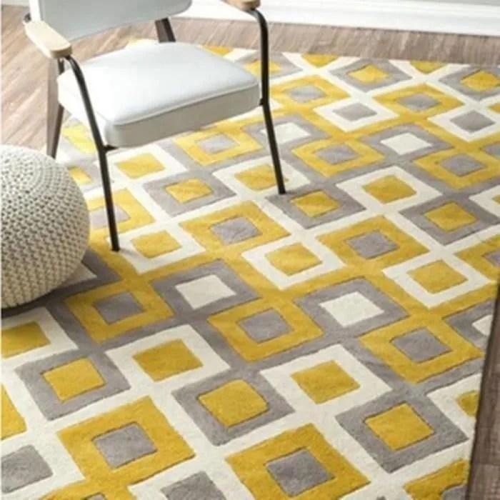 tapis europeen moderne pastel salon madrid style s