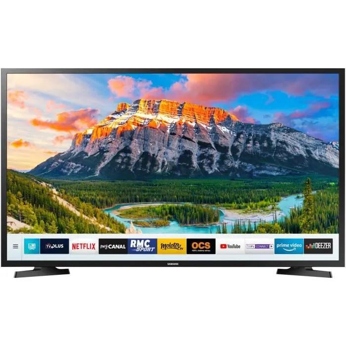 tv led full hd 100cm 40 smart tv