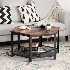 table basse vintage achat vente