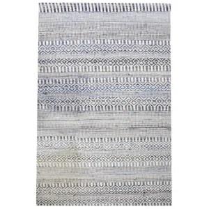 tapis carre 180 x 180