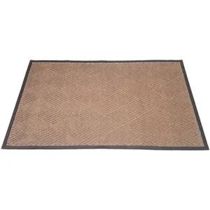 grand tapis paillasson 80 x 120 cm