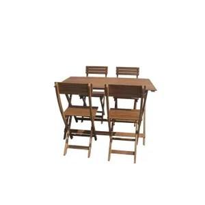 table et chaise de jardin cdiscount com
