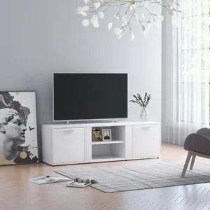 banc meuble tv