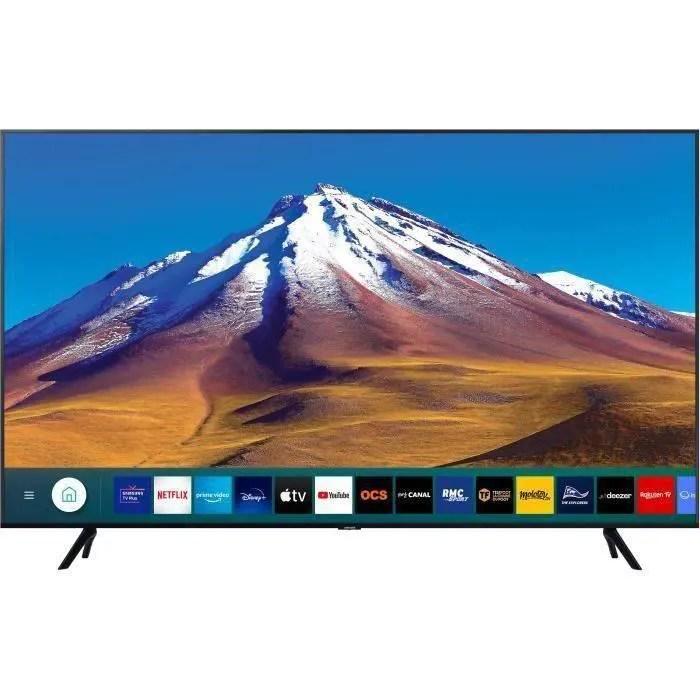 smart tv 150 cm