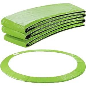 coussin protection pour trampoline 305 cm