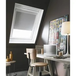 store occultant pour velux s06 606 4