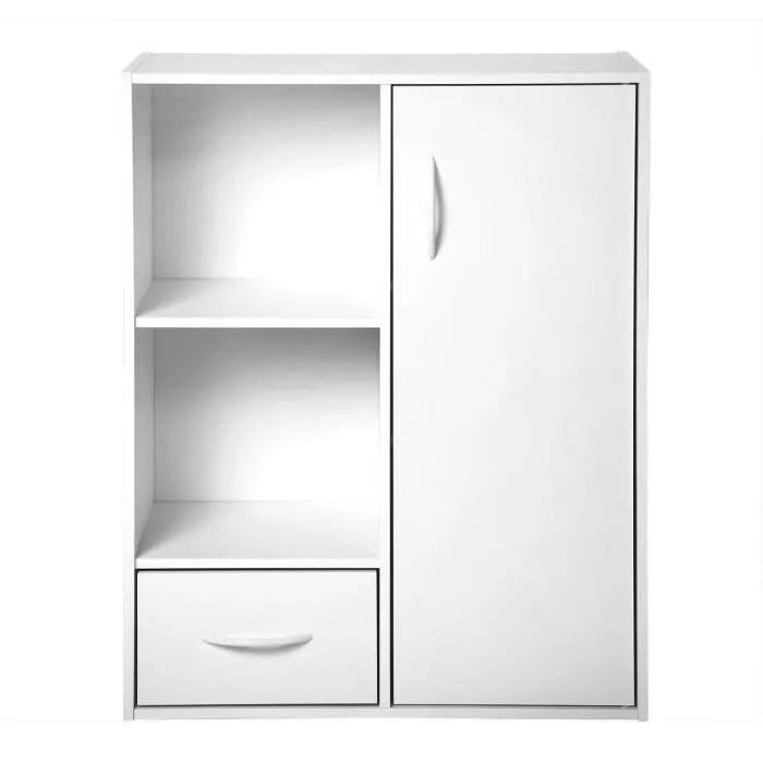 petit meuble tiroir