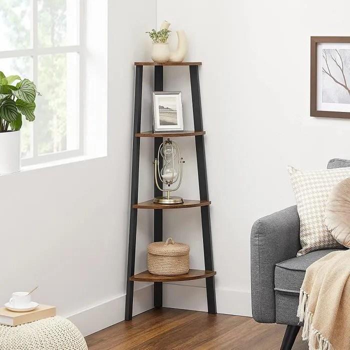 petit meuble d angle