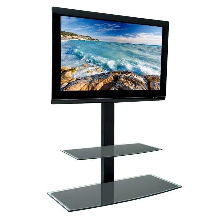 erard studio 1000 meuble tv support 30