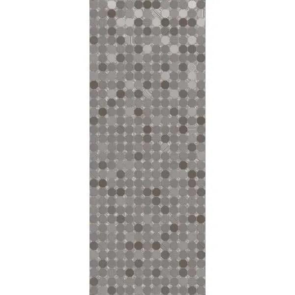 Carrelage Mural Faience Fusion Glow Marengo 20x50 Cm Faience Decorative Grise Revetement Mural Petit Format Maxi Format Achat Vente Carrelage Parement Fusion Glow Marengo 20x50 Cdiscount