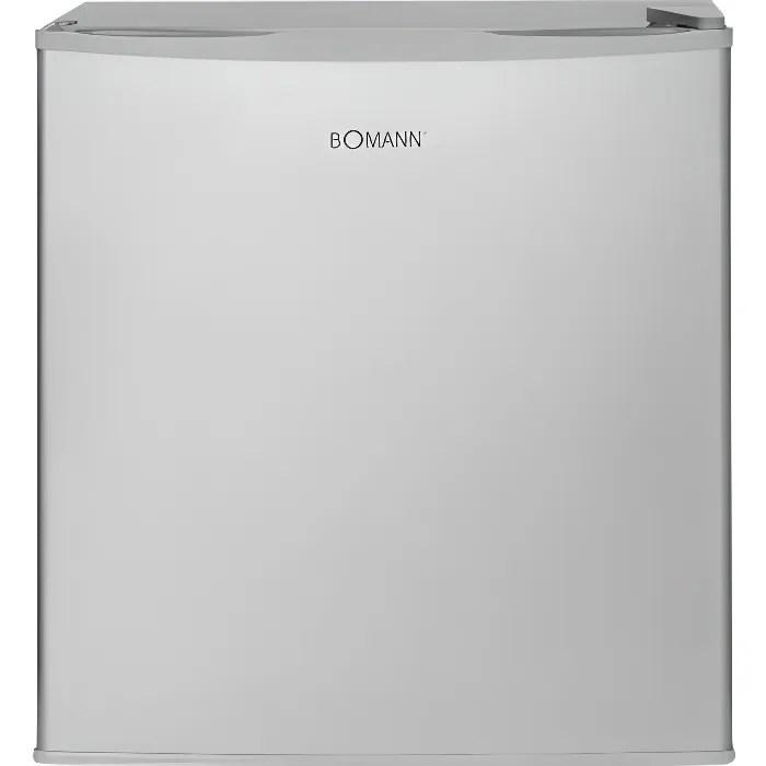 bomann kb 340 refrigerateur pose libre largeur 4