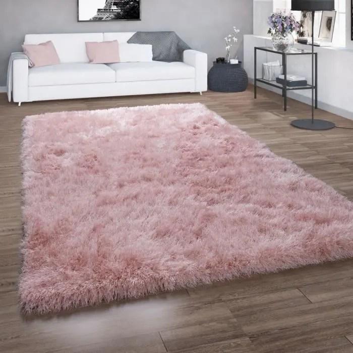 https www cdiscount com maison tapis tapis poils longs pour salon shaggy avec fil bril f 11725 pac4061981097072 html