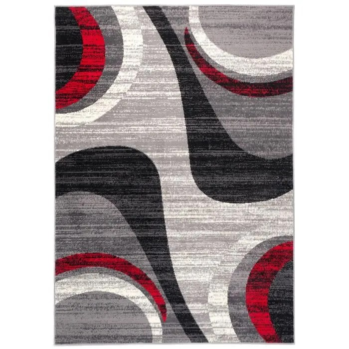 tapis chambre ado