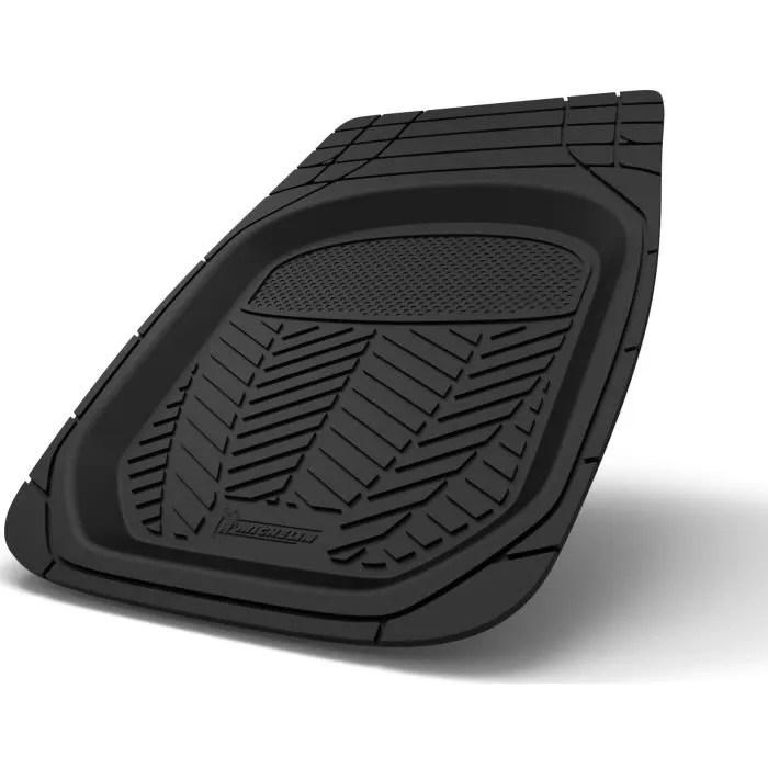 tapis de sol voiture