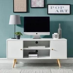 meuble tv scandinave payez en 4x