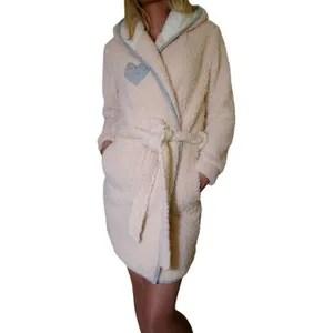 Robe De Chambre Achat Vente Robe De Chambre Pas Cher Cdiscount