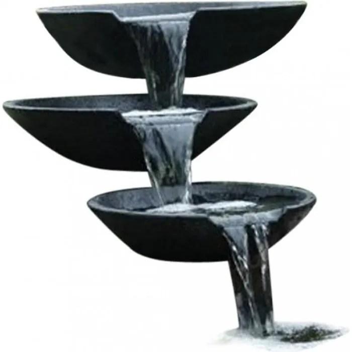 fontaines d exterieur ubbink fontaine de jardin ca