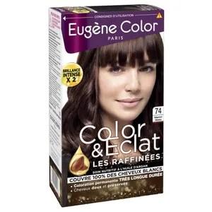 colorations autres couleurs achat