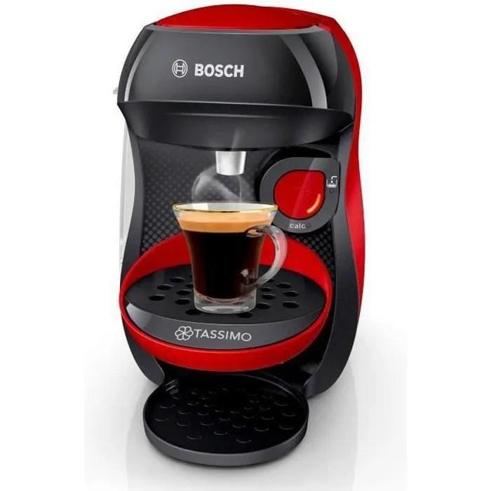 Machine A Cafe Expresso A Capsule Espresso Achat Vente Pas Cher