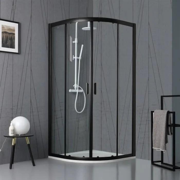 bain cabine de douche bricolage