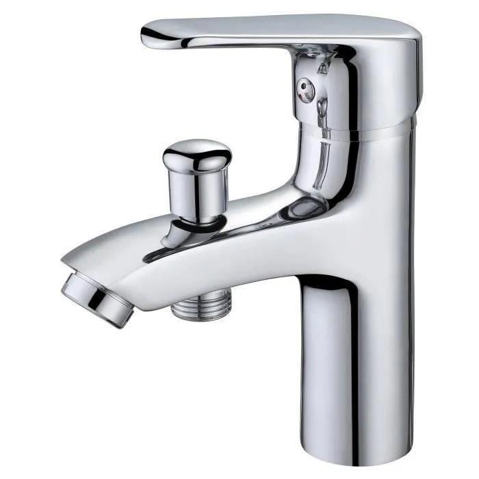 oceanic mitigeur salle de bain pour vasque lava