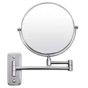 Miroir Grossissant 20 Fois Achat Vente Pas Cher