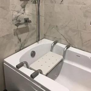 siege pour baignoire
