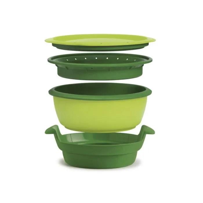 vente cuit vapeur micro vap tupperware