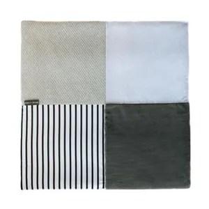 tapis d eveil doudou et compagnie