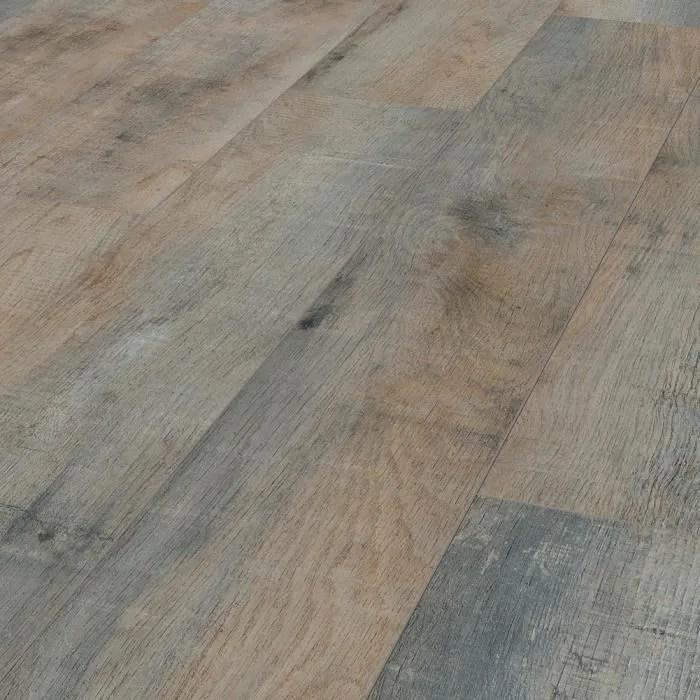 sol stratifie eh bionyl k328 old grizzly oak 2 22 m