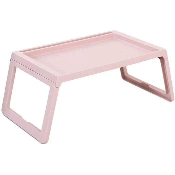https www cdiscount com maison r petite table pliante en plastique html