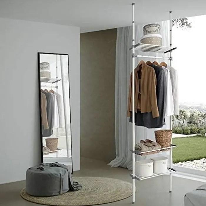 etagere de largeur 25 cm