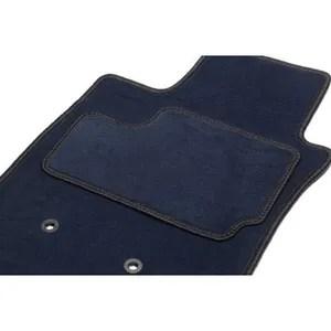 tapis coffre berlingo utilitaire