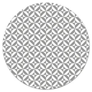 tapis de sol vinyle