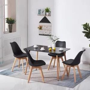 table et chaise de cuisine cdiscount