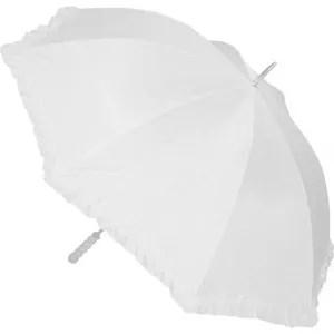 parapluie blanc cdiscount bagagerie