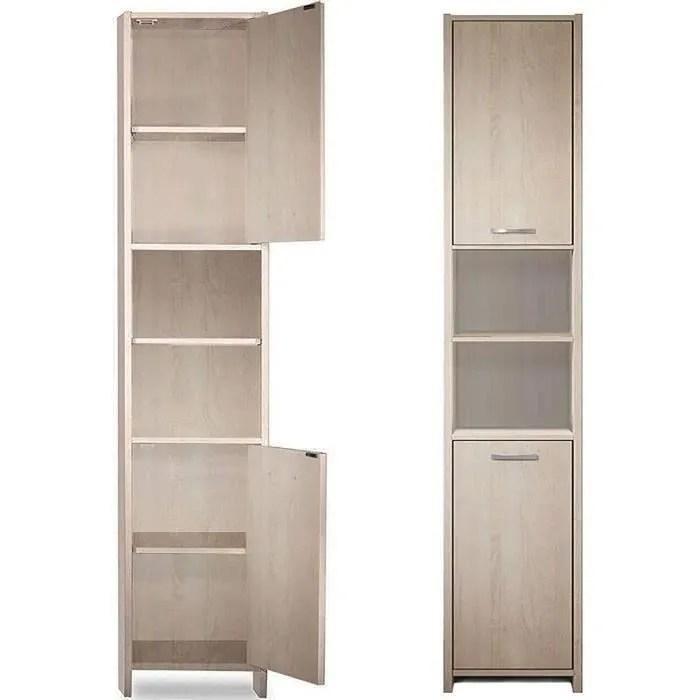 meuble colonne design